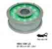 Đèn pha hồ nước HBG 12W L