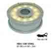 Đèn pha hồ nước HBG 12W V