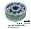Đèn pha hồ nước HBG 18W DM