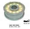 Đèn pha hồ nước HBG 18W V