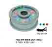 Đèn pha hồ nước HBG 9W DM