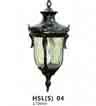 Đèn treo, thả HSLS 04