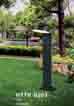 Đèn trụ thấp LED HTTV 0203