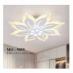 Đèn áp trần Hàn Quốc MO 9055