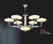 Đèn chùm LED NC 145/6