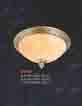 Đèn áp trần đồng NM 780