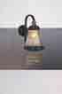 Đèn tường nghệ thuật NV 5106