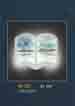 Đèn tường LED NV 533