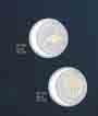 Đèn tường LED NV 534
