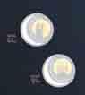 Đèn tường LED NV 536