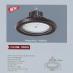 Đèn nhà xưởng NX 05 100W