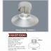 Đèn nhà xưởng NX 07 100W