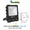 Đèn pha led  PHA LED 005 10W