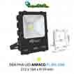 Đèn pha led  PHA LED 005 20W