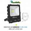 Đèn pha led  PHA LED 005 50W