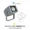 Đèn pha luồng PHA LED 008 30W
