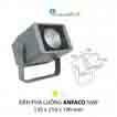 Đèn pha luồng PHA LED 008 56W