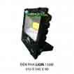 Đèn pha led  PHA LION 150W