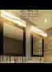 Đèn soi gương   RG 707A-20