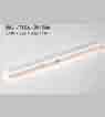 Đèn soi gương   RG 713A-20 dài