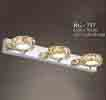Đèn soi gương   RG 717