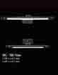Đèn soi gương   RG 768