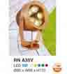 Đèn ghim cỏ RN A35V