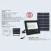 Đèn pha năng lượng ANFACO SOLAR 008 100W