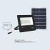 Đèn pha năng lượng ANFACO SOLAR 008 200W