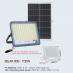 Đèn pha năng lượng ANFACO SOLAR 009 100W