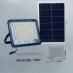 Đèn pha năng lượng ANFACO SOLAR 009 150W