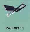 Đèn pha năng lượng  SOLAR 11