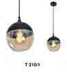 Đèn thả quán cafe T 210/1
