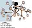 Đèn chùm LED T 2110/21
