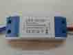 Phụ kiện Led Tăng phô đèn led siêu mỏng 4-7W