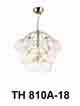Đèn thả nghệ thuật TH 810A-18