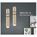 Đèn thả LED trang trí THCN 125-21