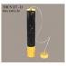 Đèn thả LED trang trí THCN 127-21