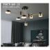 Đèn chùm LED THCN 165-21