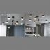 Đèn chùm LED THCN 172-21