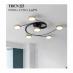 Đèn chùm LED THCN 223