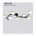 Đèn chùm LED THCN 225