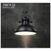 Đèn thả quán cafe THCN 22