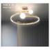 Đèn thả LED trang trí THCN 35-21