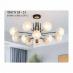 Đèn thả LED trang trí THCN 55-21