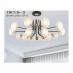 Đèn thả LED trang trí THCN 56-21