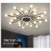 Đèn chùm LED THCN 82-21