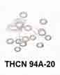 Đèn chùm LED THCN 94A-20