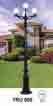 Đèn trụ sân vườn cao TRỤ 085