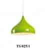 Đèn thả quán cafe TS 025/1